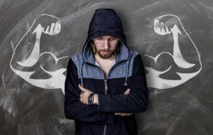 BCAA acides aminés musculation avis bienfaits dose récupération anabolisme régime sèche