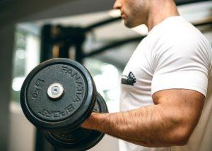 meilleur programme musculation biceps
