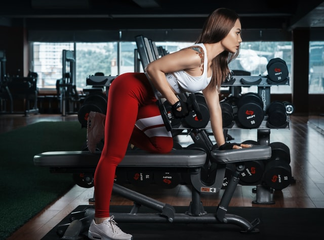 comment choisir banc musculation